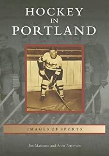 penguins hockey images