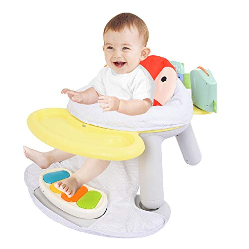 Brakites Baby Seat Jumping Chair