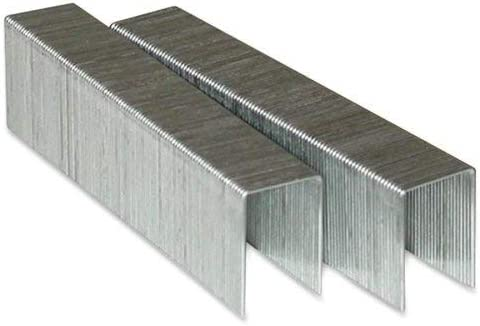 S.F. 13 Heavy-Duty 3 4 Al sold out. Inch 160-Sheet Challenge the lowest price of Japan Capaci Staples Leg Length