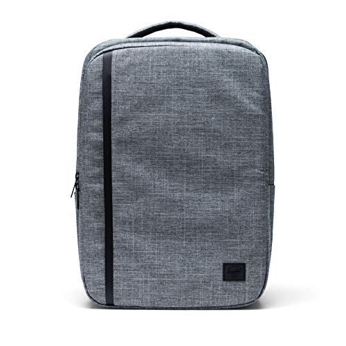 Herschel Travel Backpack for 47.06