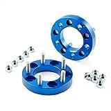 Orion Motor Tech Wheel Accessories & Parts