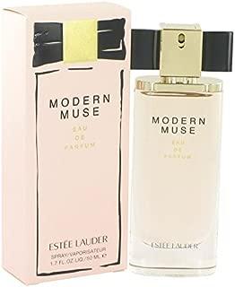 Modern Muse by Estee Lauder Eau De Parfum Spray 1.7 oz for Women - 100% Authentic