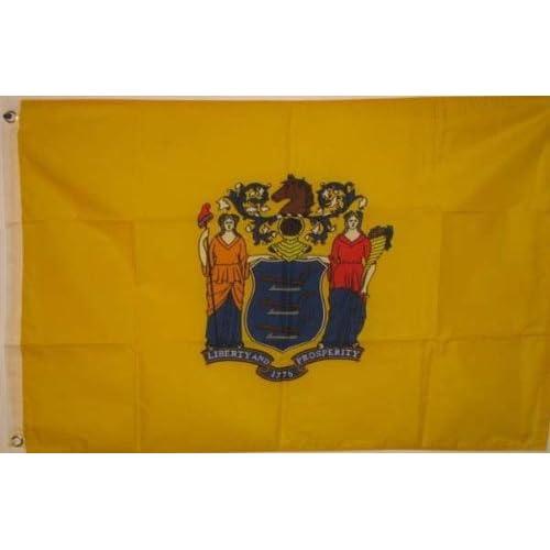 North Carolina Flag Set Pow Mia 5 Branches Military Wholesale Lot 3x5 USA