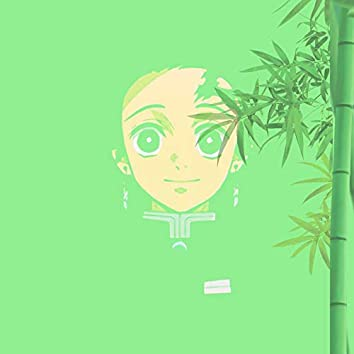 Tanjiro