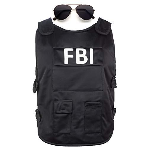 - Swat Kostüme Für Männer
