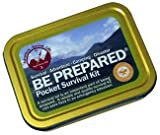 Glide Survival Kits - Best Reviews Guide