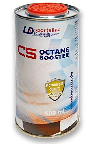 LD Sportsline 2000 GmbH C5 OKTANBOOSTER (1)