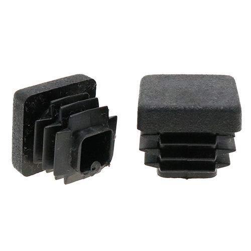 Elevador de bot/ón pulsador XAC-A1071 Controlador de elevaci/ón de cadena de gr/úa con interruptor de parada de emergencia