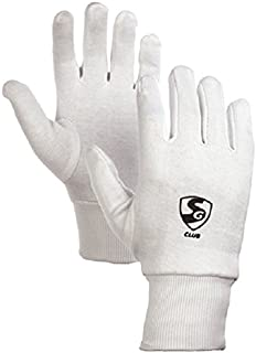 Best cricket wicket keepers gloves Reviews
