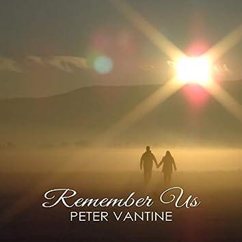 Remember Us