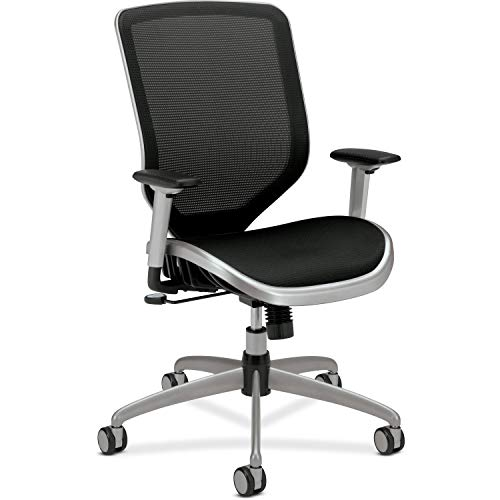 HON Boda Task Chair