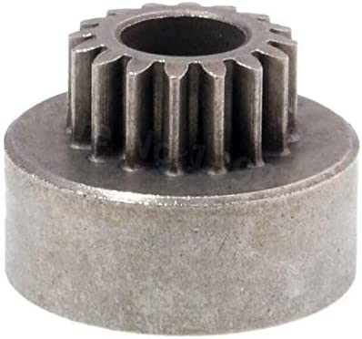 RC Spare Parts 02107 16T Clutch Popular For 10 Gear 1 Wholesale Single Bell