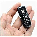 Smallest Mobile Phone L8Star BM70 Tiny Mini Mobi