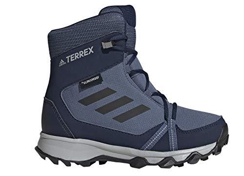 adidas Terrex Snow CP CW Bottes d'hiver Junior – SS20–38