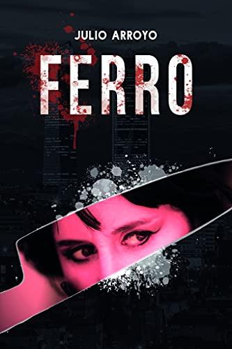 FERRO PDF EPUB Gratis descargar completo