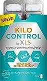 XLS Medical Kilo control - Ayuda a controlar el peso en comidas pesadas - Envase discreto y práctico - Contiene 1 blíster
