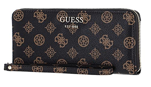 Guess Vikky SLG Large Zip Around...