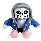 Muñeco de peluche muy cómodo y decorativo suave para niña niño niño
