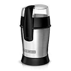 Coffee Grinder Keto Gift Giving Guide
