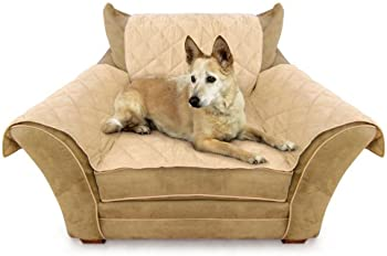 K&H Pet Products Furniture Cover for Chairs