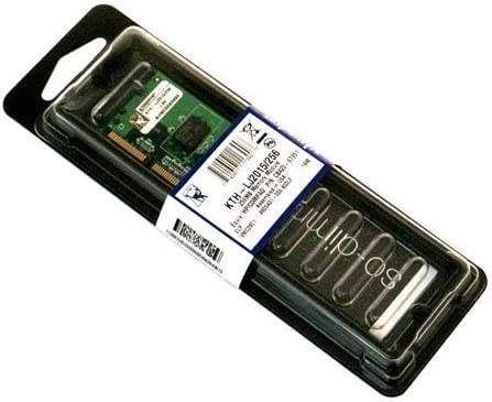outlet 256MB printer memory Ranking TOP8 for LaserJet P3005n HP Printer