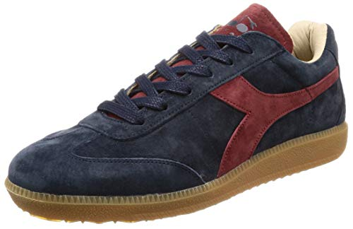 Diadora Heritage - Sneakers Football 80'S Core 3 Evo per Uomo (EU 45)