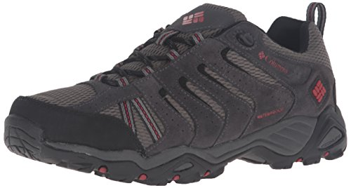 Best City Hiking Shoes