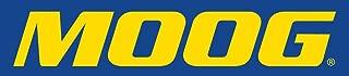 Moog DS800980A Steering Linkage Retro Kit