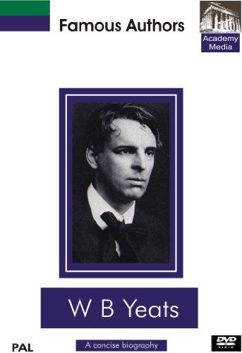 Yeats [DVD]