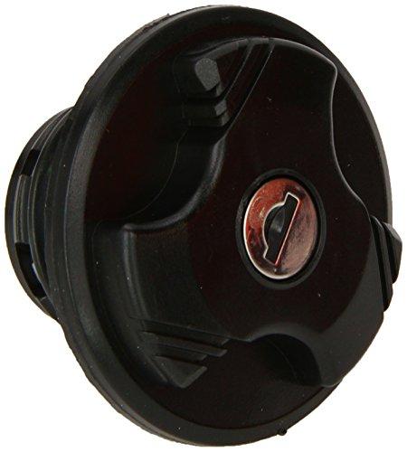 Valeo 247519 Inyección de Combustible, negro