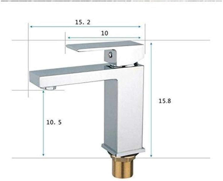 Taps Kitchen Sink Antique Kitchen Sink Mixer Tap Tap The Brass Quartet Hot and Cold