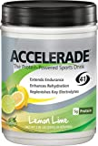 PacificHealth Accelerade, All Natural Sport Hydration...