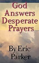 Best god answers desperate prayer Reviews