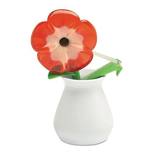 Scotch 1-Inch Flower Tape Dispenser Core