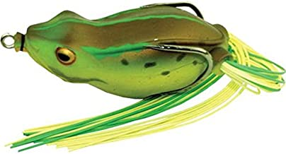 River2Sea Bully Wa II 65 Walking Frog Lure - Goliath