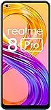 Realme 8 Pro (Infinite Blue, 6GB RAM, 128GB Storage)