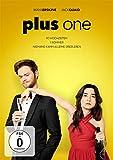 Plus One (Film): nun als DVD, Stream oder Blu-Ray erhältlich thumbnail