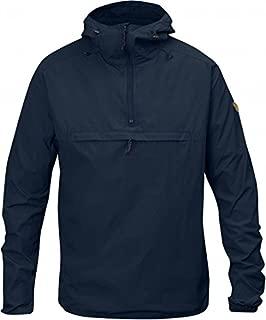 Men's High Coast Wind Anorak Jacket