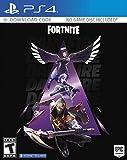 Fortnite: Darkfire Bundle - PlayStation 4 (Disc Not Included)
