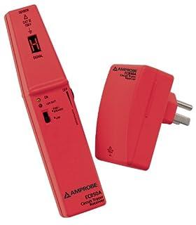 Amprobe ECB50A Circuit Breaker Finder (B0024V5MYM) | Amazon price tracker / tracking, Amazon price history charts, Amazon price watches, Amazon price drop alerts