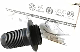 Genuine VW Brake Pedal Stop Screw Stop Buffer NOS 411721183