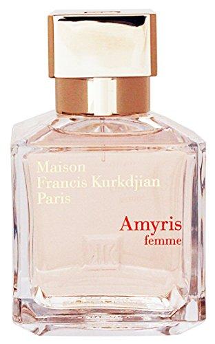 Maison Francis Kurkdjian Paris Amyris femme Damen, Eau de Parfum, 70 ml