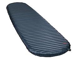 best backpacking air mattress