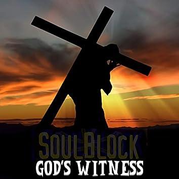 God's Witness