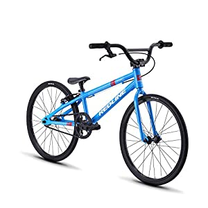 Amazon Com Redline Bikes Pl 26 Bmx Race Cruiser Sports Outdoors