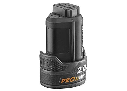 AEG Powertools Werkzeug-rechargeable battery L 1220 4932430165 12 V 2 Ah Li-Ion