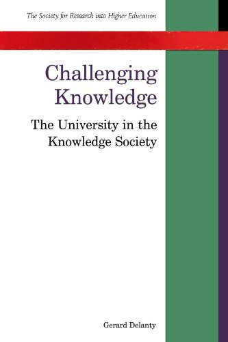 Challenging Knowledgeの詳細を見る