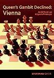 Queen's Gambit Declined: Vienna-Pańczyk, Krzysztof Ilczuk, Jacek