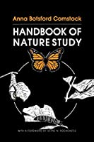 Handbook of Nature Study (Comstock Book)