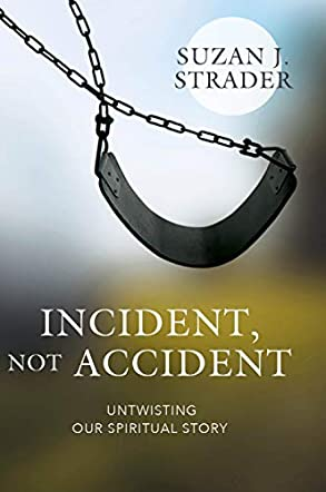 Incident, Not Accident